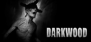 Darkwood Alpha v1.2 Cracked-3DM