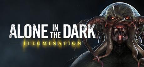 Alone in the Dark: Illumination