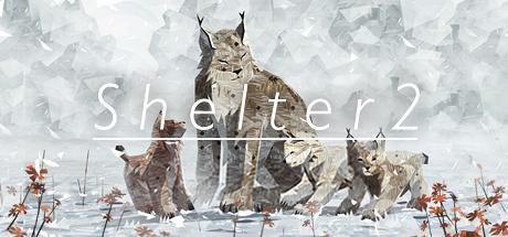 Shelter 2 game image