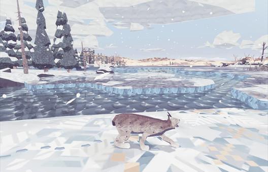 [GameGokil.com] Shelter 2 [Game Unik Animal Survival] Iso Direct Link Full Free