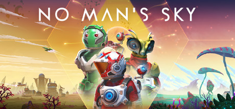 No Man's Sky Highly Compressed 609 MB Download Full Version 100 Working (tested)