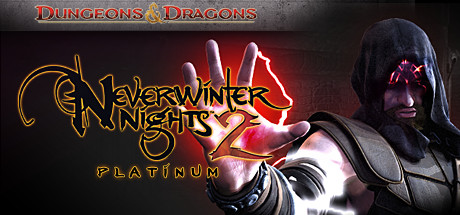 "Neverwinter Nightsâ""¢ 2 Platinum"