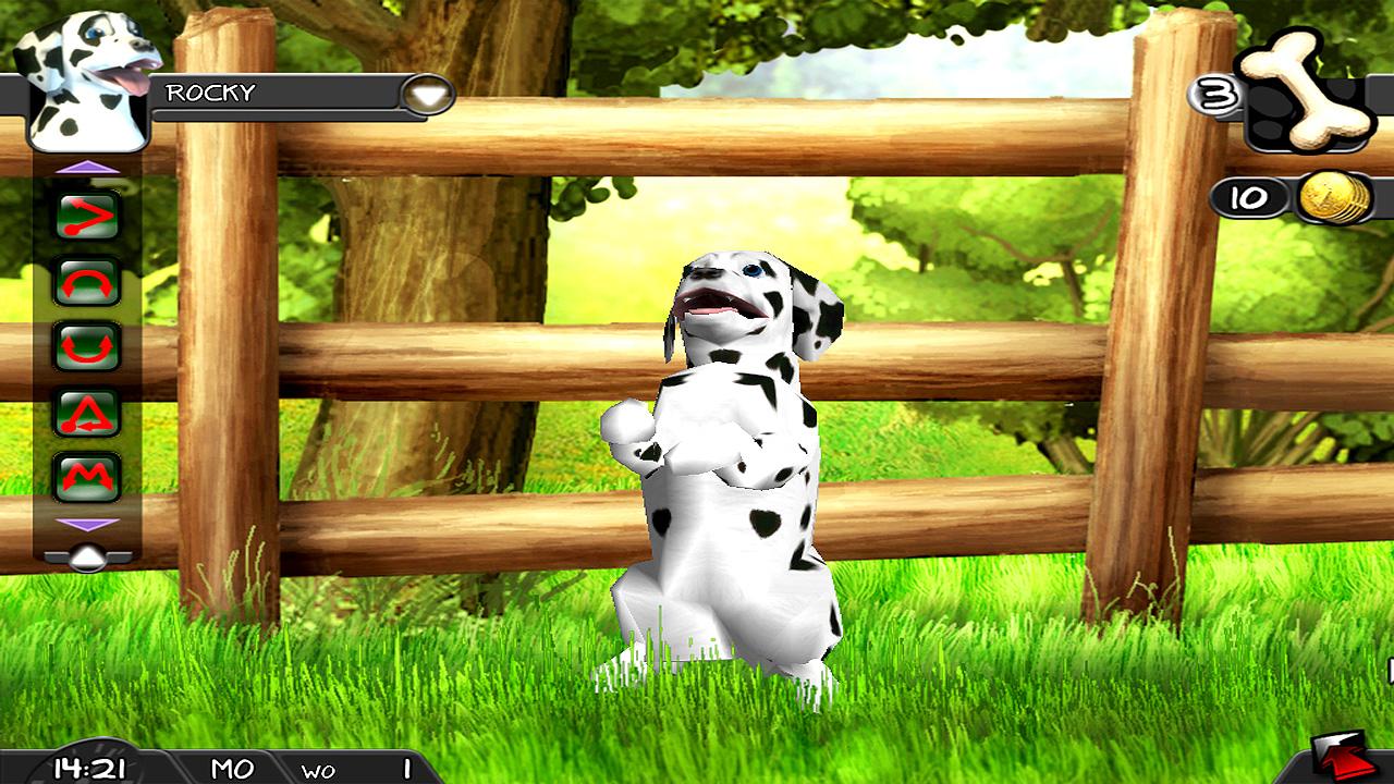 My Best Friends - Cats & Dogs screenshot
