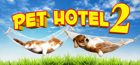 My Pet Hotel 2