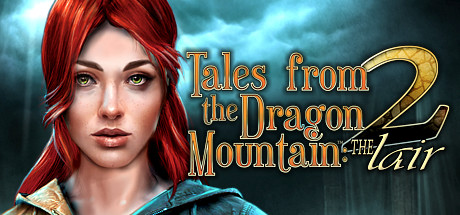 Cheap Tales From The Dragon Mountain 2: The Lair free key
