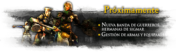 Mordheim: City of the Damned Next1_ES