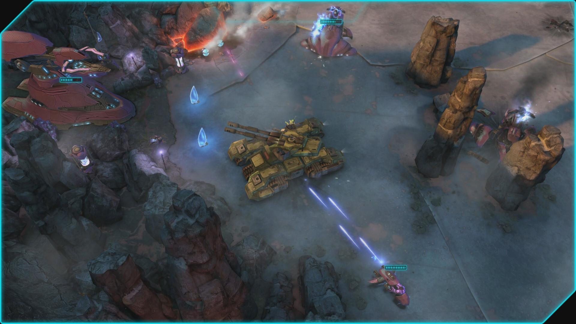 tutorial de como descargar e instalar Halo Spartan Assault youtube