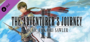 RPG Maker VX Ace - The Adventurer's Journey 2