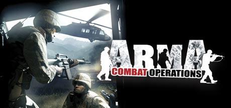 ARMA: Combat Operations