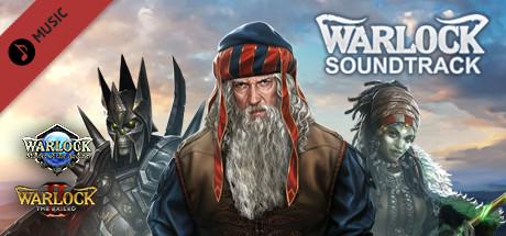 Warlock I and II: Soundtrack