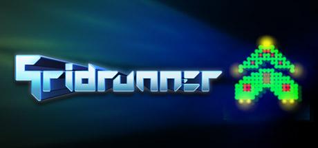 Gridrunner Revolution
