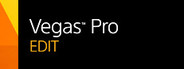 Vegas Pro 13 Edit - Steam Powered