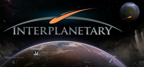скачать interplanetary торрент