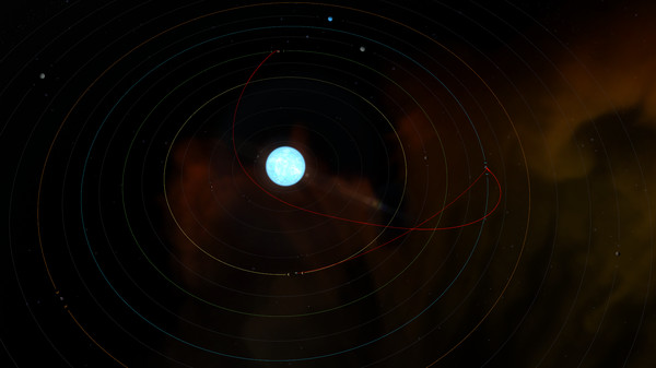 Download Interplanetary-CODEX