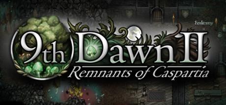 9th Dawn II  – Torrent İndir Download