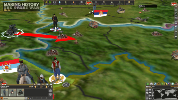 war games for pc free download free full version