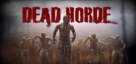 Dead Horde