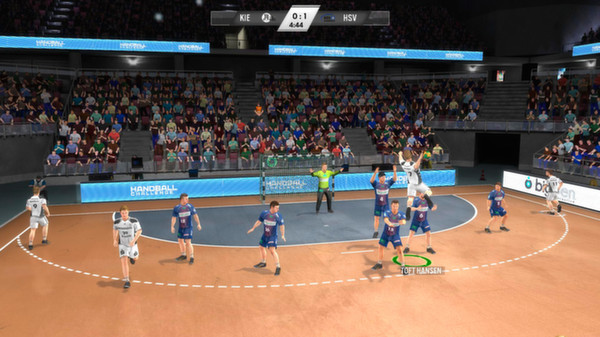 ss af3da6803c0785727d53c8f2c77f76e2961ed512.600x338 IHF Handball Challenge 14 Download Free Full PC