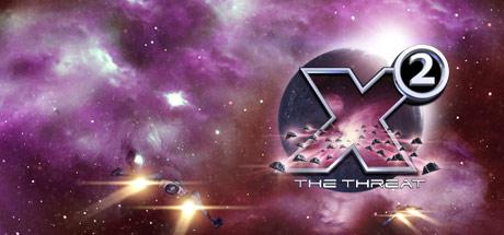 скачать X2 The Threat торрент - фото 8