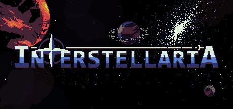 Free Interstellaria steam Key