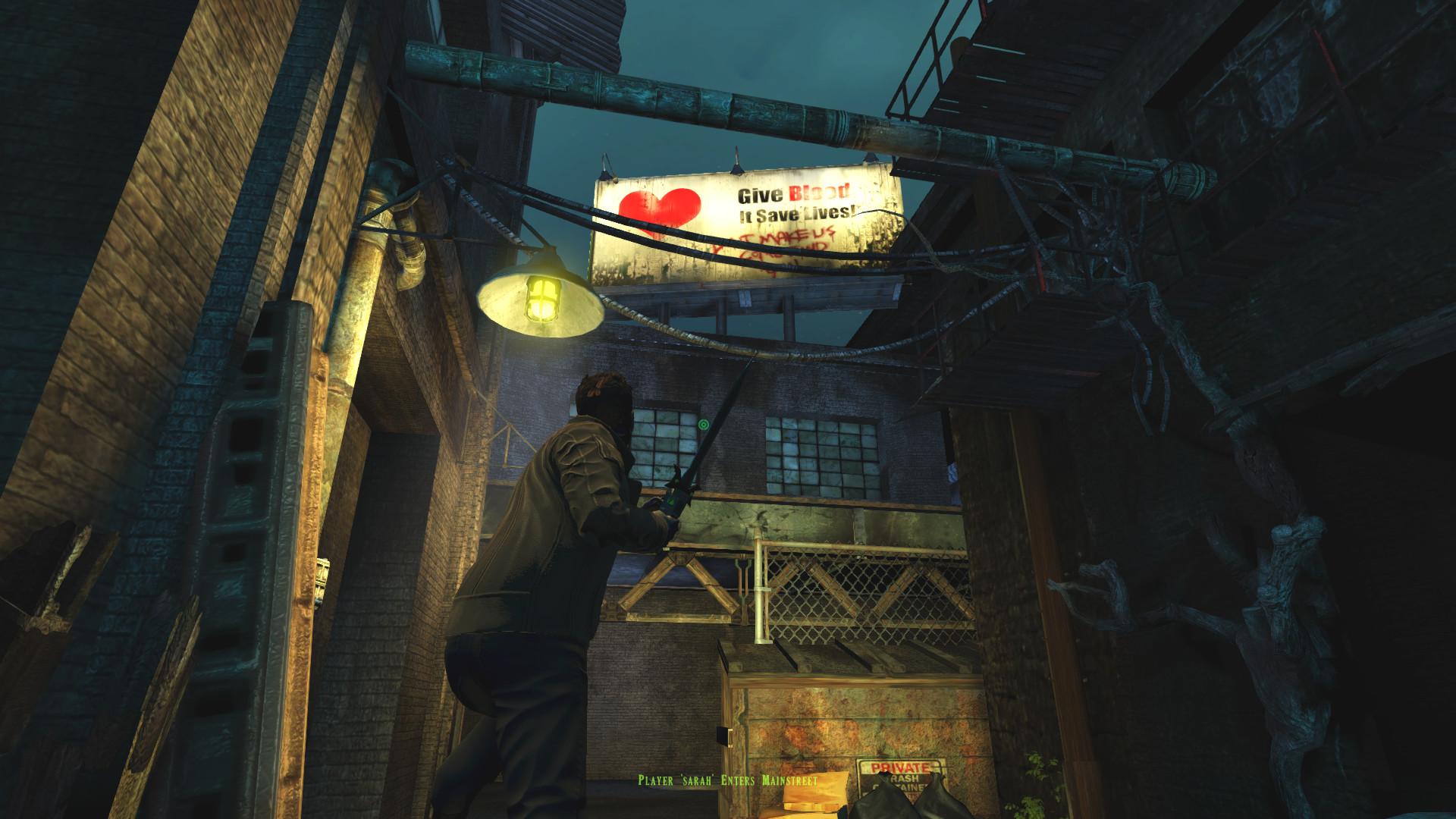Independent Games-tråden