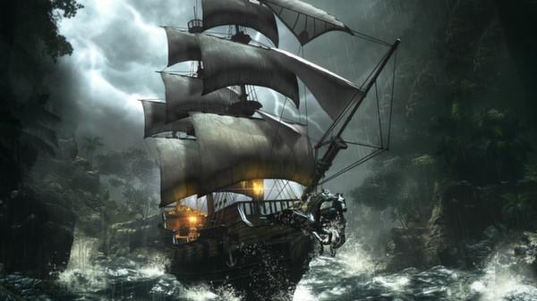 Life is Strange PC Game CODEX Episodes 1-2 Download