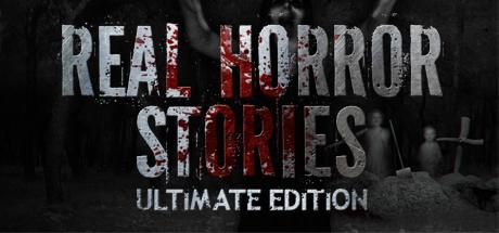 Скачать Игру Real Horror Stories - фото 3