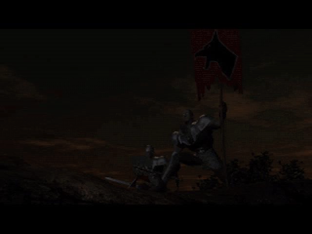 Clans screenshot