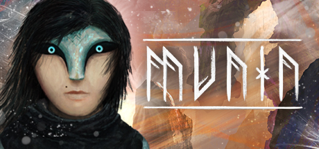 Munin game image