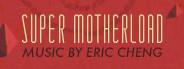 Super Motherload Soundtrack screenshot