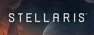 Logo for Stellaris