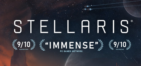 Stellaris Update v1.3 incl DLC-CODEX