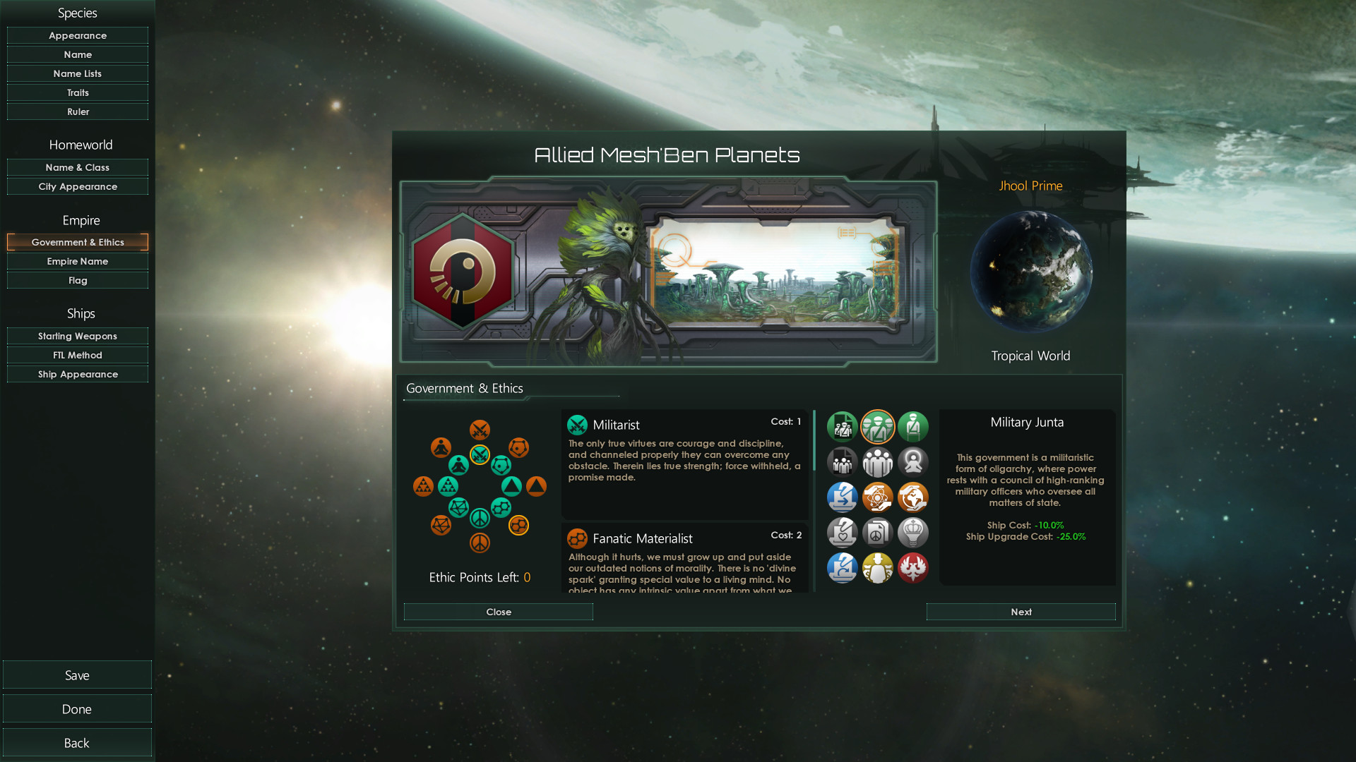 ss 4339e1c26911f954fb1ac77ab892b0f9aa4c65e1.1920x1080 - Stellaris Review - Reaching for the Stars