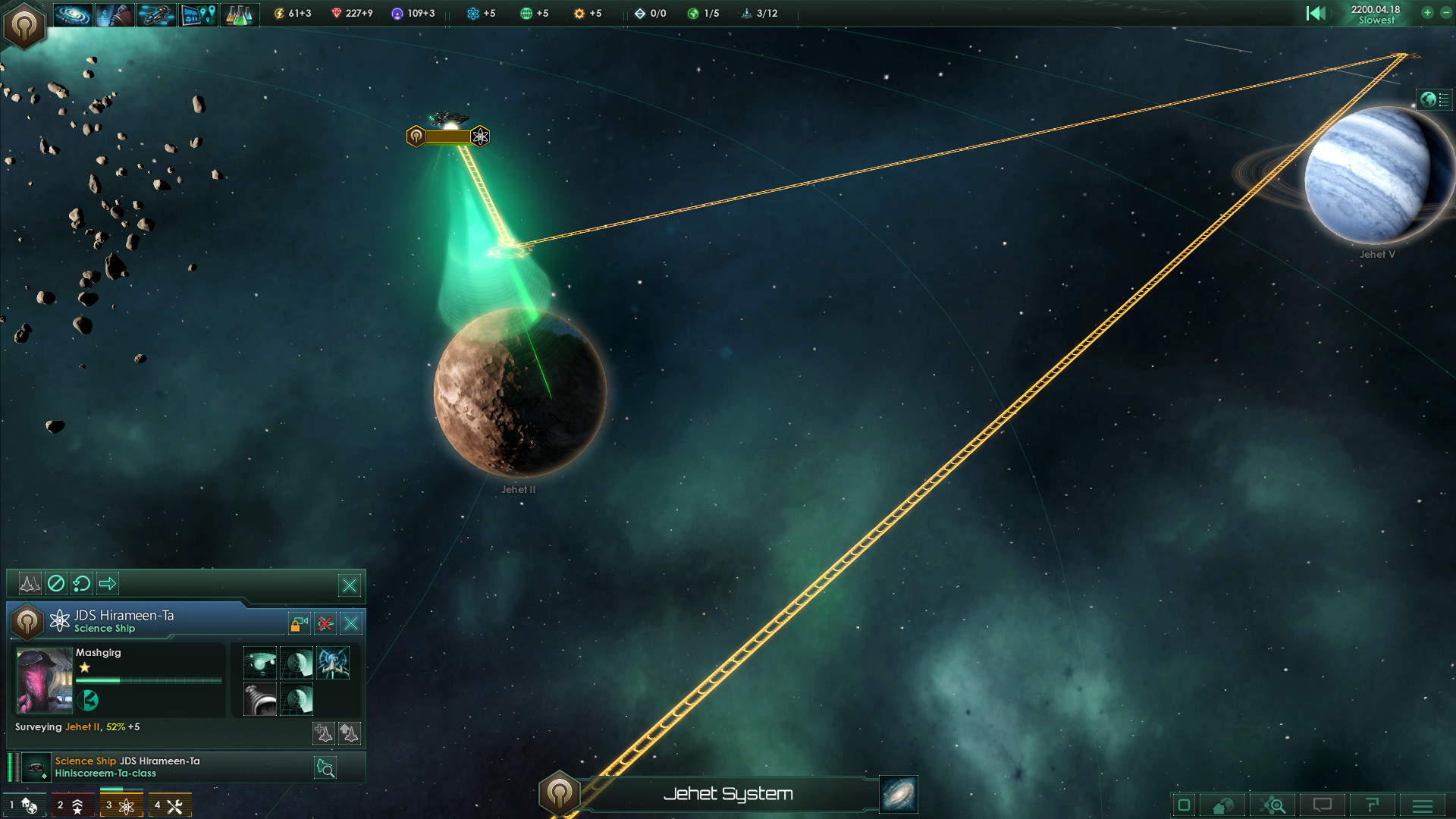 ss 978c3767eee21525800449c39771c01b549b5775.1920x1080 - Stellaris Review - Reaching for the Stars
