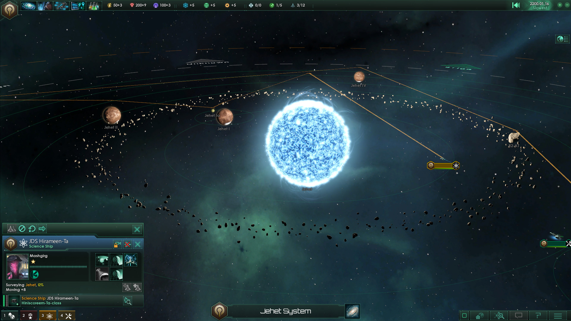 ss b9c37212f0caea35ba3050dc958c1331622d97f5.1920x1080 - Stellaris Review - Reaching for the Stars