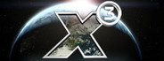 Logo for X3: Terran Conflict