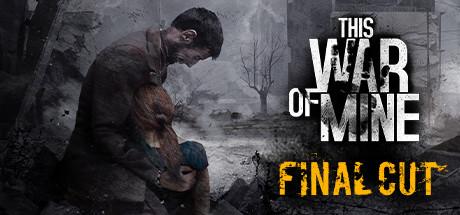 скачать игру The Mine Of War - фото 9