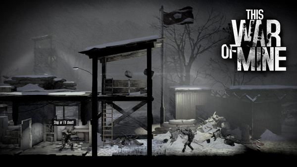 This War of Mine Ss_dd7a4d3b861d2190d011e58ce48f5f389f5f67f2.600x338