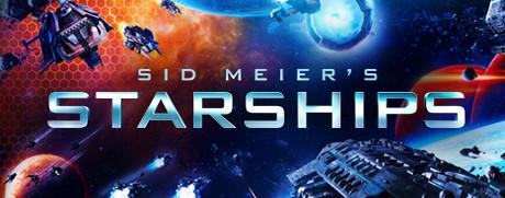 Allgamedeals.com - Sid Meier's Starships - STEAM