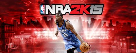 NBA 2K Tips