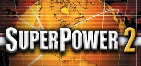 Superpower 2 скачать торрент - фото 9