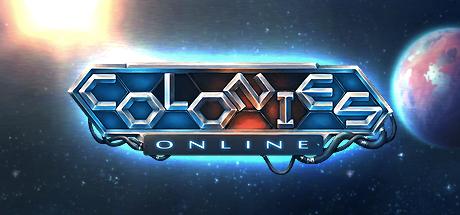 Colonies Online game image