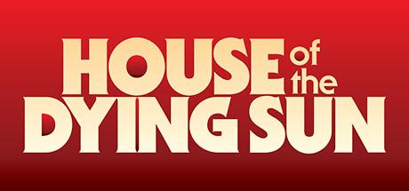 Allgamedeals.com - House of the Dying Sun - STEAM