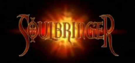 Soulbringer
