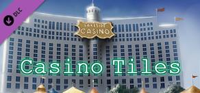 RPG Maker: Casino Tile Pack