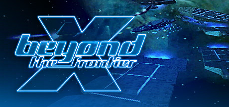 X: Beyond the Frontier