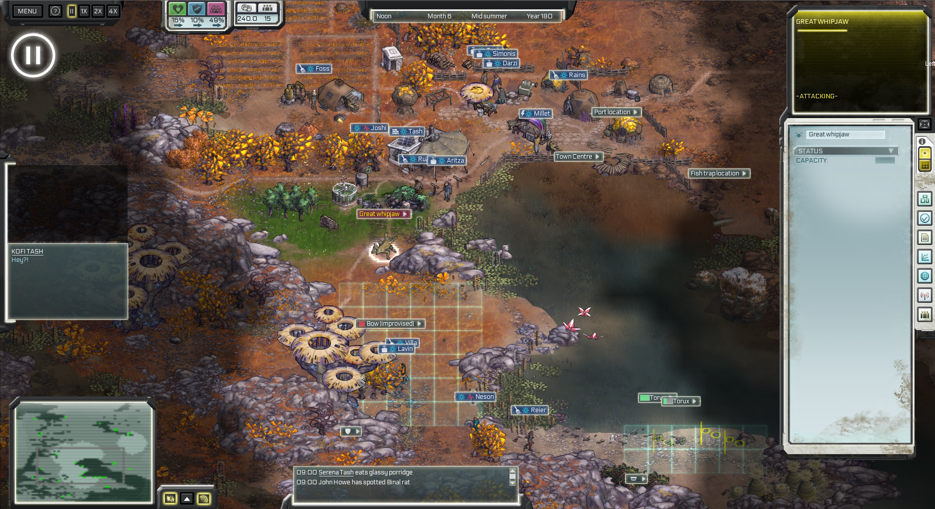 Download unclaimed world full pc game unclaimed world gumiabroncs Choice Image