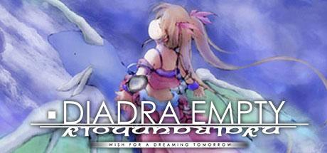 Diadra Empty game image