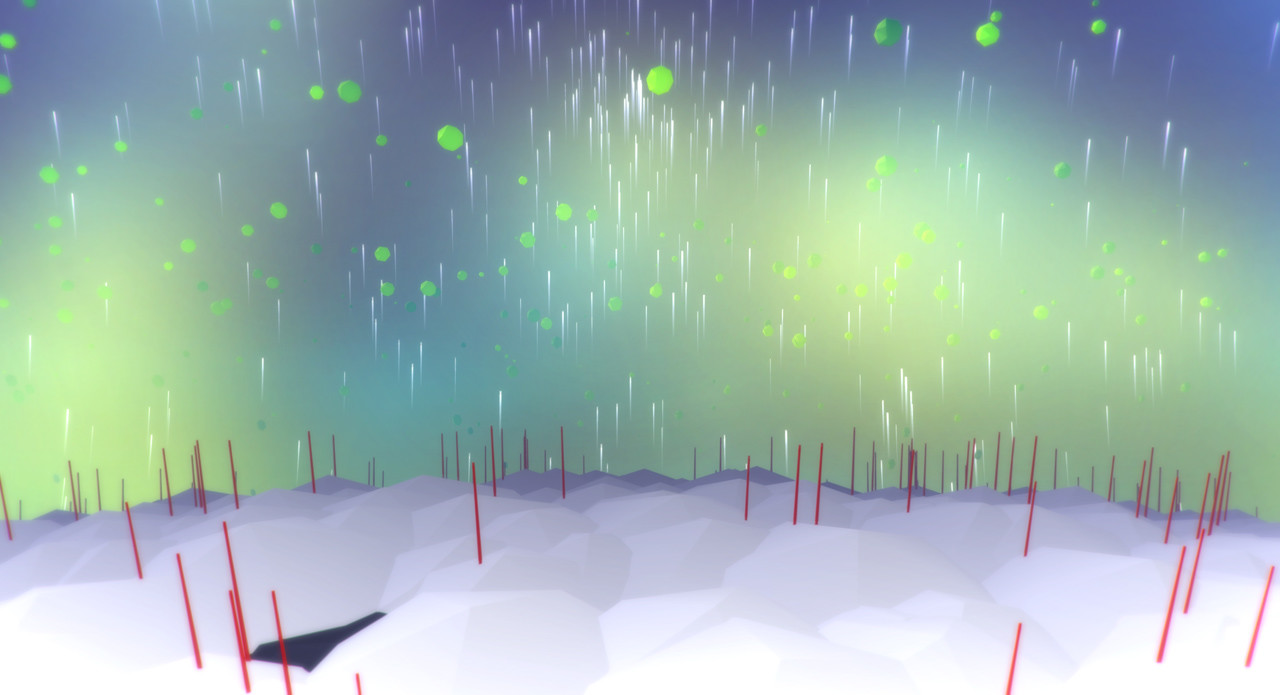 PANORAMICAL screenshot
