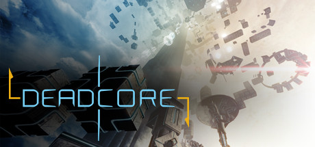 DeadCore game image